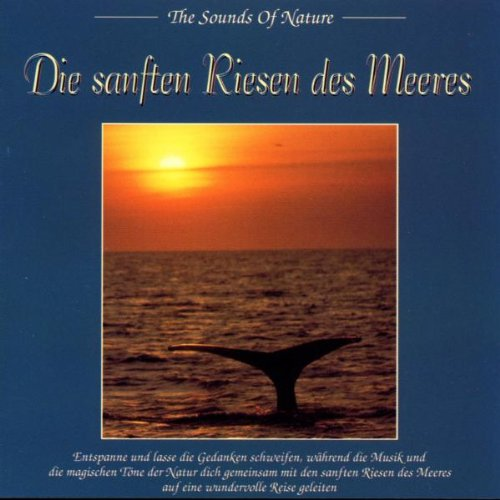 gentle-giants-of-the-sea-the-sound-of-nature-musik-fur-wellness-entspannung