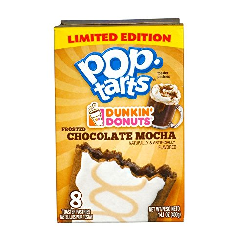 limited-edition-frosted-chocolate-mocha-pop-tarts-400g