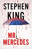 Mr. Mercedes (Bill Hodges Trilogy) - Best Reviews Guide