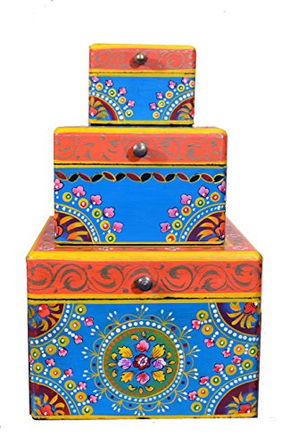 hand-painted-set-of-three-wooden-boxes-fairly-traded-from-india