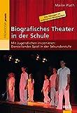 ISBN 340762638X