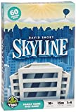 Skyline Board Game