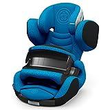 kiddy 41543PF121 Phoenixfix 3, blau