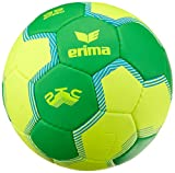 erima Ball G9 Speed, neon grün/gelb, 0, 720620
