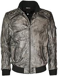 Suchergebnis auf Amazon.de für  Look Look - 54   Jacken, Mäntel ... ce25110b82