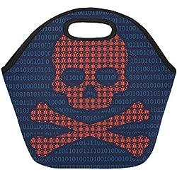 51D1 9xF4FL. AC UL250 SR250,250  - Come i virus ed il malware entra nel computer privato ed aziendale da Websense e le minacce informatiche del 2014
