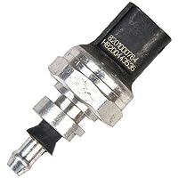 TAKPART Oil Level Dipstick 117444 117482 Compatible for Saxo Berlingo Xsara P-eugeot 1007 106 206 306 307