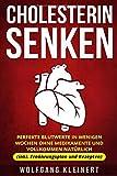 ISBN 1795109068