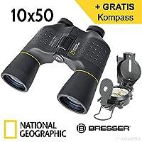 Bresser F003253 MB-12B Aufh/ängesystem f/ür 3 Hintergrundrollen Schwarz