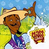 Class Of 3000 by Andre 3000 (2007-07-02)