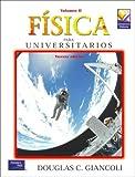 Fisica Para Universitarios 2-3b0 Edicion