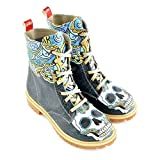 Goby schuhe