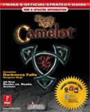 Dark Age of Camelot - Prima's Official Strategy Guide - Prima Games - 01/04/2002