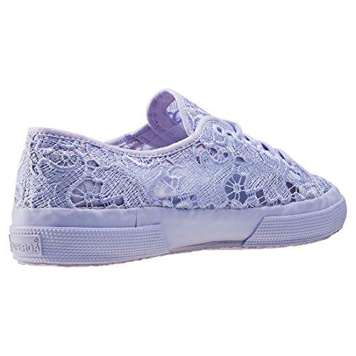 Adulta Sneaker 2750 Pantofole Superga Mista Viola Macramew qnXpxZx