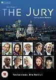 The Jury [DVD] [Import anglais]