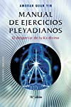 https://libros.plus/manual-de-ejercicios-pleyadianos/