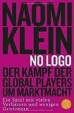 ISBN 3596031273