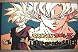 Dragon Ball Z 2 La Legende De Saien