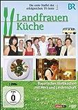 Landfrauenküche - Staffel 1 (2 DVDs)