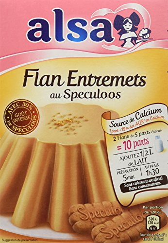 alsa-preparation-flan-entremets-creme-dessert-speculoos-2-sachets-120g-lot-de-4