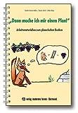 ISBN 3808007095