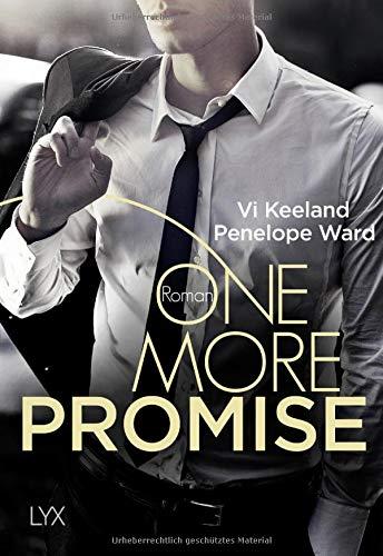 Buchseite und Rezensionen zu 'One more Promise (Second Chances, Band 2)' von Vi Keeland