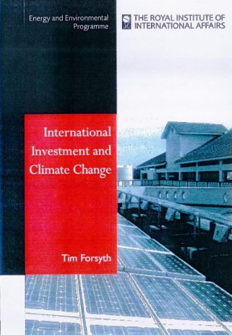 international-investment-and-climate-change-energy-technologies-for-developing-energy-technologies-f