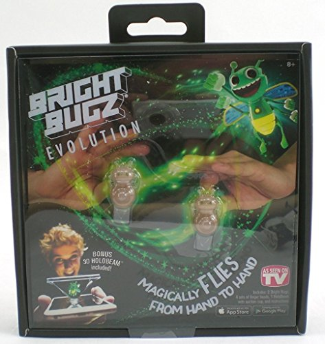 green-bright-bugz-evolution-magic-lights