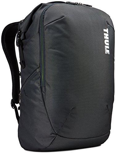 Thule Subterra maletines para portátil 39