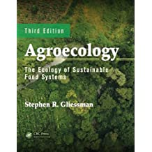 Package Price Agroecology: Agroecology: The Ecology of Sustainable Food Systems, Third Edition