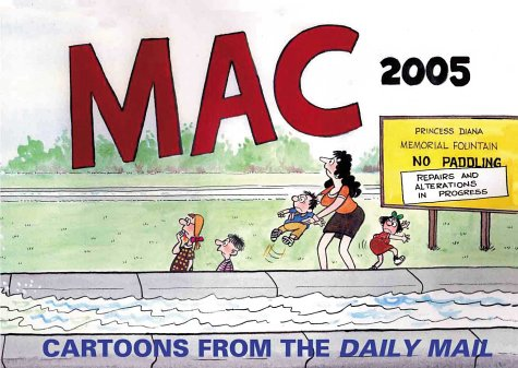 mac-2004-cartoons-from-the-daily-mail
