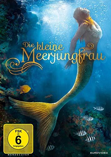 Die kleine Meerjungfrau (Die Kleine Meerjungfrau 3)