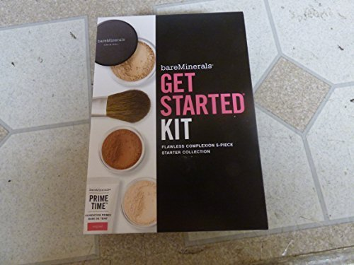 bareminerals-get-started-kit-medium-beige-prime-time-primer-foundation-warmth-mineral-veil-and-flawl
