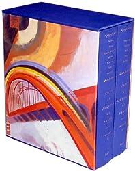 L'Art et l'Esprit de Paris, coffret 2 volumes