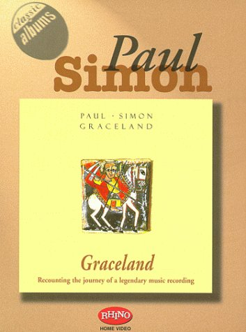 classic-albums-paul-simon-graceland-usa-dvd