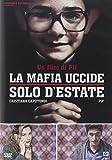 La mafia uccide solo d'estate