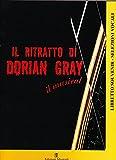 Il Ritratto di Dorian Gray, il musical, selezioni musicali, Tato Russo