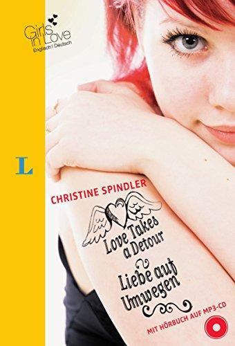 love-takes-a-detour-liebe-auf-umwegen-buch-mit-horbuch-mp3-cd-girls-in-love