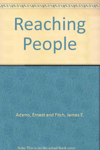 reaching-people