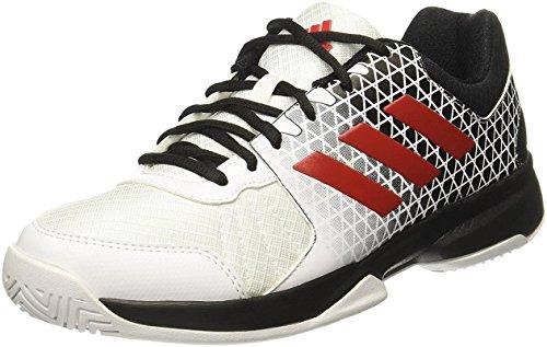 4f6f0400dafb Adidas Net Nuts Tennis Sports Shoes-Uk-9