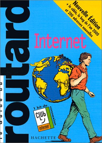 Internet, 2000 2001 par Collectif