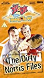 Dick And Dom In Da Bungalow: The Dirty Norris Files [VHS]