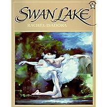 Swan Lake (Paperstar)