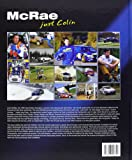 McRae: Just Colin