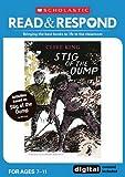 ISBN 1407142313