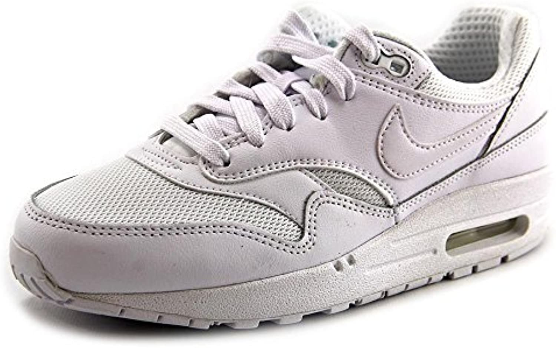 Zapatillas Nike – Air Max 1 (Gs) Blanco 39