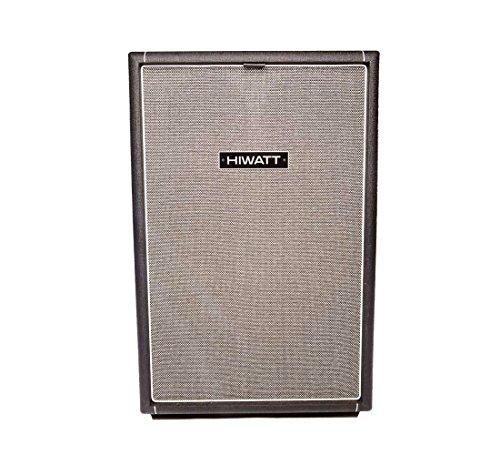 'Hiwatt se115C Baffle Gabinetto sub Bass 1x 15con altoparlante Celestion tipo Custom Shop 400W