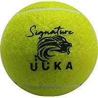 Uuka palle da tennis, confezione da 3