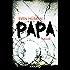 Papa: Thriller