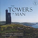 Towers of Man